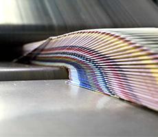 FunkeDruck_Digitaldruck