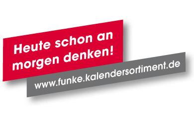 funke_teaser4